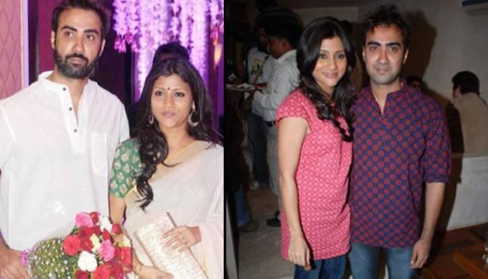 कोंकणा सेन शर्मा और रणवीर शौरी ने 5 साल अलग रहने के बाद डाली तलाक की अर्जी, जानिए क्या है पूरा मामला
