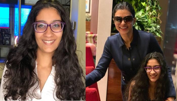 सुष्मिता सेन ने बेटी रेने के बर्थडे पर शेयर की खास फोटोज, लिखा- 'हैप्पी बर्थडे मेरे पहले प्यार...'
