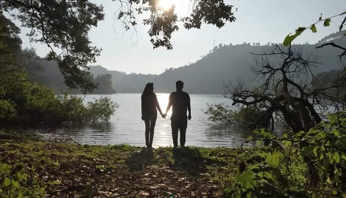 Honeymoon Destinations In India: इन हनीमून डेस्टिनेशन के आगे फीकी हैं विदेशी जगहें, देखिए तस्वीरें