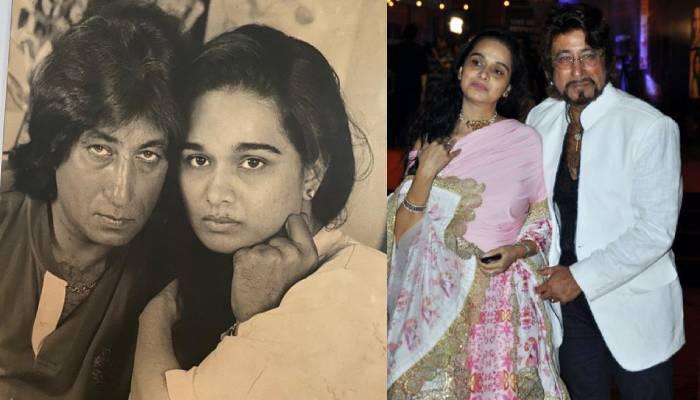 Shakti Kapoor Shivangi Kolhapure Love Story: जब शिवांगी कोल्हापुरे को घर से भगा ले गए थे शक्ति कपूर