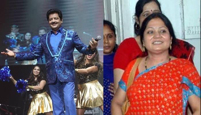 Udit Narayan Love Story: जब उदित नारायण ने पहली पत्नी से छुपाकर और बिना तलाक दिए की थी दूसरी शादी