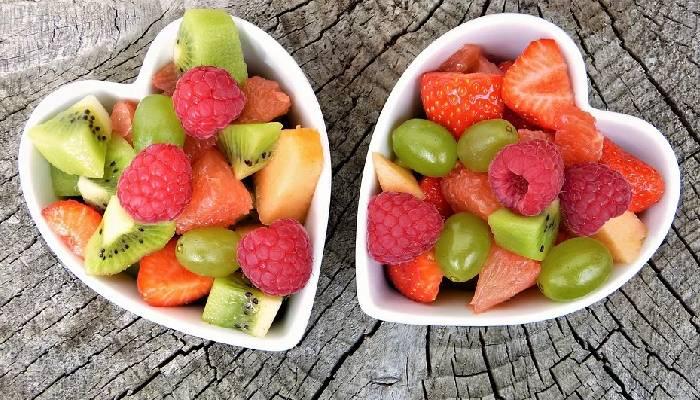 Fruits Benefit: फैट से फिट तक की जर्नी में ये फल देंगे आपका साथ, जल्द करें अपनी डाइट में शामिल