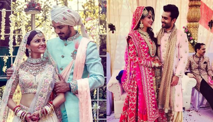 इन महीनों में शादी करने वालों का रिश्ता होगा बेहद खास, जिंदगी भर बना रहेगा प्यार और विश्वास