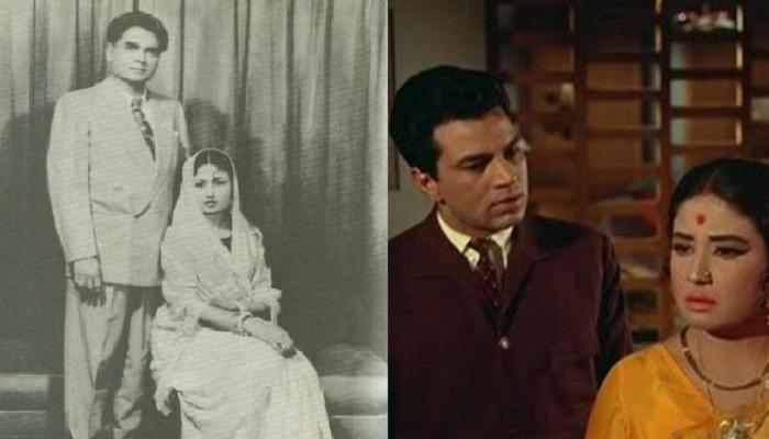 बहुत दर्दभरी है एक्ट्रेस मीना कुमारी की लव लाइफ, 18 साल में शादी तो 38 में हुई थी मौत