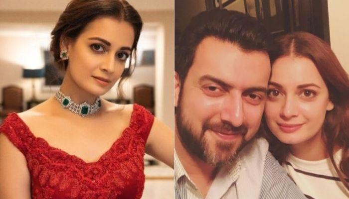 क्या एक्ट्रेस दीया मिर्जा को मिल गया 'दूसरा प्यार', जानें कौन है वो जिसको कर रही हैं डेट!
