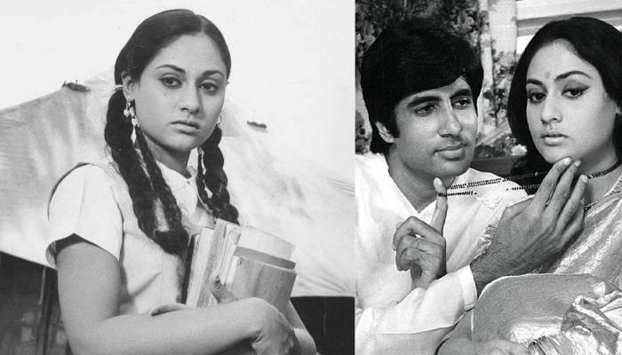 अमिताभ बच्चन और जया भादुड़ी की लव स्टोरी: आखिर क्यों 24 घंटे में ही करनी पड़ी थी शादी?