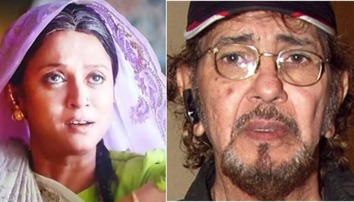 कृतिका देसाई के पति और अमजद खान के भाई इम्तियाज खान का हुआ निधन, शोक में डूबा बॉलीवुड