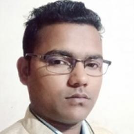 Shivakant Shukla